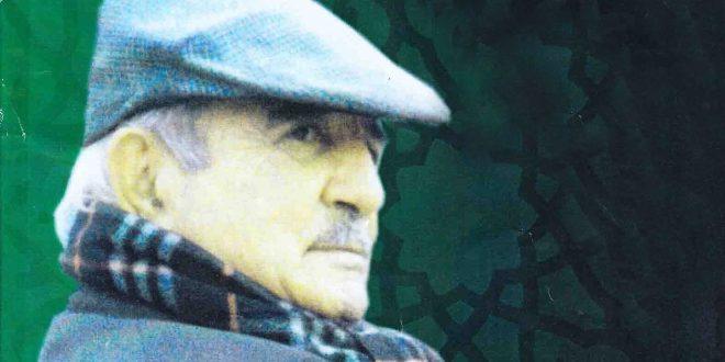 مهندس مسعود درویش